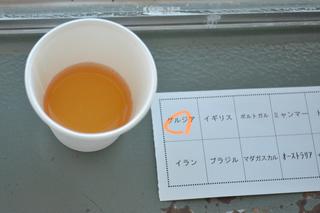 140921_紅茶フェス_7.JPG
