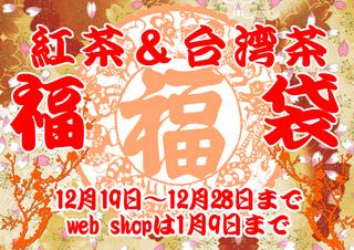 141219_福袋ポスター_3.jpg