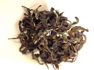 151120後藤製茶 (2).JPG