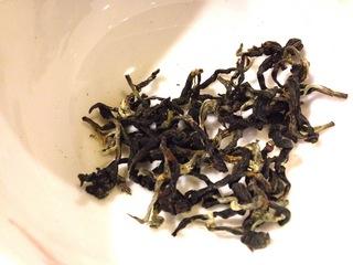 151120後藤製茶 (5).JPG