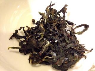 151120後藤製茶 (8).JPG