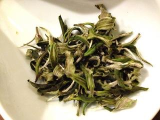 151120後藤製茶_2 (1).JPG
