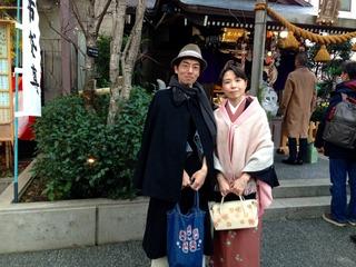 160101_チャノキ神社.JPG