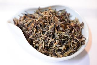 170213ごとう製茶_2ndべにふうき (3).JPG