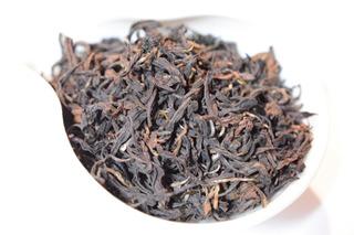 170213ごとう製茶_6品種MIX (1).JPG