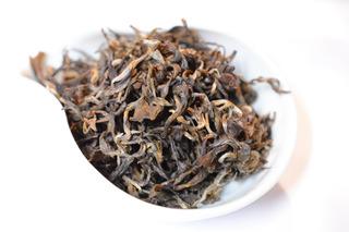 170213ごとう製茶_弱発酵べにふうき (1).JPG