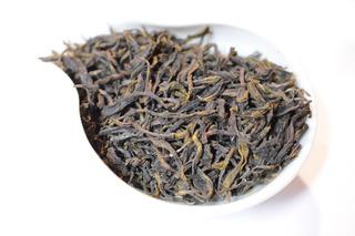170213ごとう製茶_萎凋やぶきた緑茶 (1).JPG