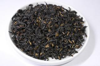 200306_蜜香紅茶_柑橘香_1 (1).JPG