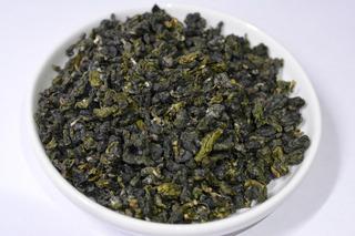 200306_蜜香緑茶_1 (1).JPG
