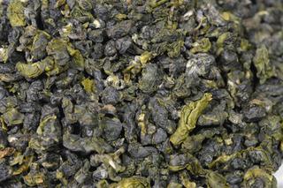 200306_蜜香緑茶_2 (2).JPG