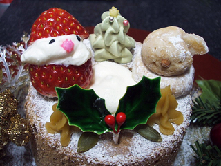 Christmas_cake_1.JPG