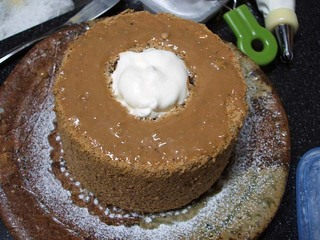 Christmas_cake_2.JPG