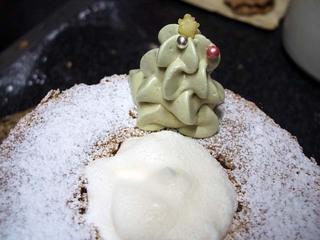 Christmas_cake_4.JPG