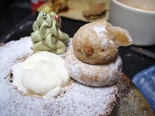Christmas_cake_5.JPG