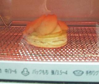 apple pie_5.jpg