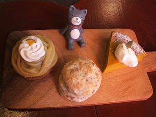 autumn food plate_1.JPG