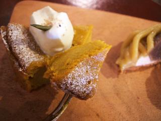 autumn food plate_10.JPG