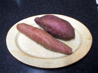 autumn food plate_5.JPG