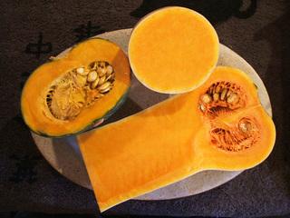 autumn food plate_9.JPG