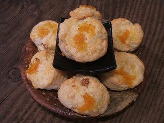 citrus scone.JPG