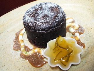 fondant au chocolat_5.JPG