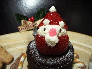 fondant au chocolat_7.JPG
