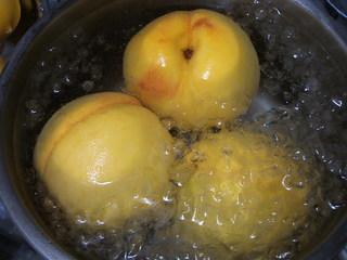 golden peach_4.JPG