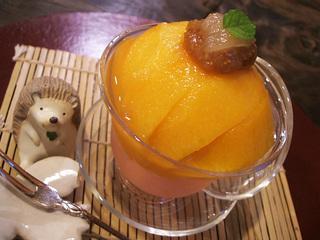 golden peach_8.JPG
