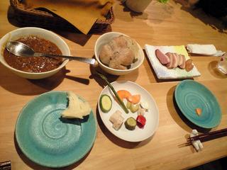 kamoshi cafe_1.JPG