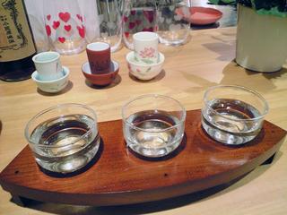 kamoshi cafe_3.JPG