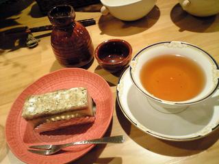 kamoshi cafe_6.JPG
