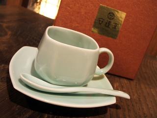 keisama_cup.JPG