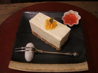 rare cheese cake.JPG